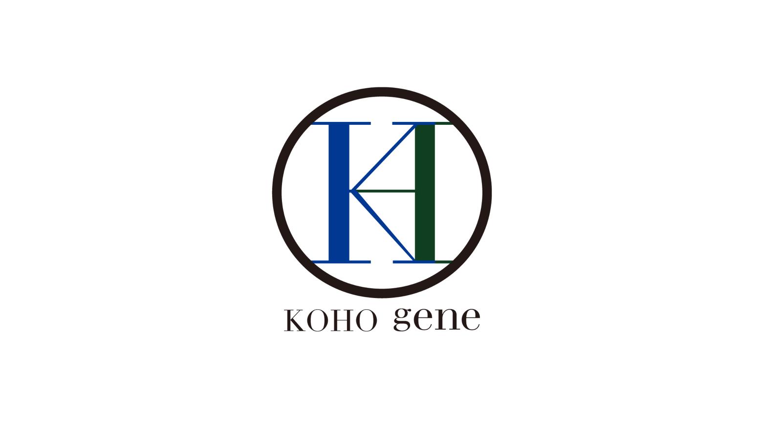 Python版 KOHOgeneの開発